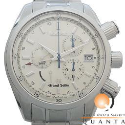 【】 SBGC001 腕時計 SS メンズ