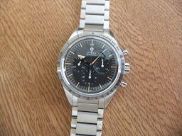 OMEGA【オメガ】 311.10.39.30.01.001 7665 3557本限定 腕時計  メンズ