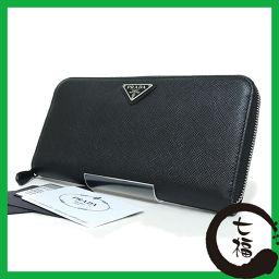 PRADA【プラダ】 1ML506 長財布(小銭入れあり)  レディース