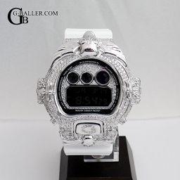 ジーボーラー【G-BALLER】 腕時計