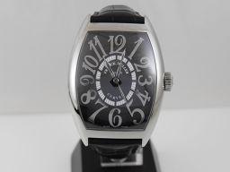 FRANCK MULLER【フランクミュラー】 8880SC 腕時計  メンズ