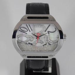 【】 腕時計  メンズ