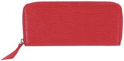 LOUIS VUITTON【ルイ・ヴィトン】 M60913 7926 長財布(小銭入れあり)