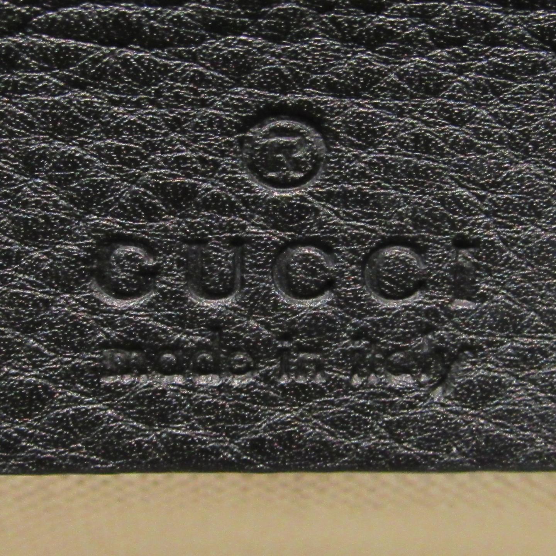 gucci グッチ バンブー 2wayショルダーバッグ 254884