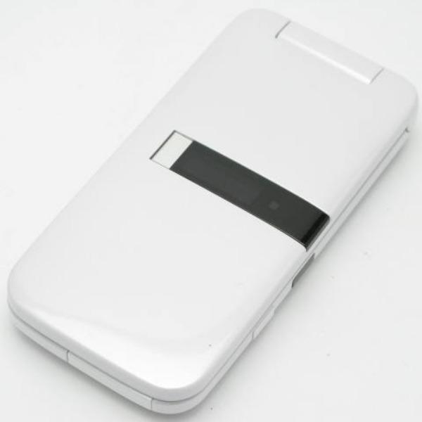 PANTONE 4 SoftBank 105SH [ホワイト]