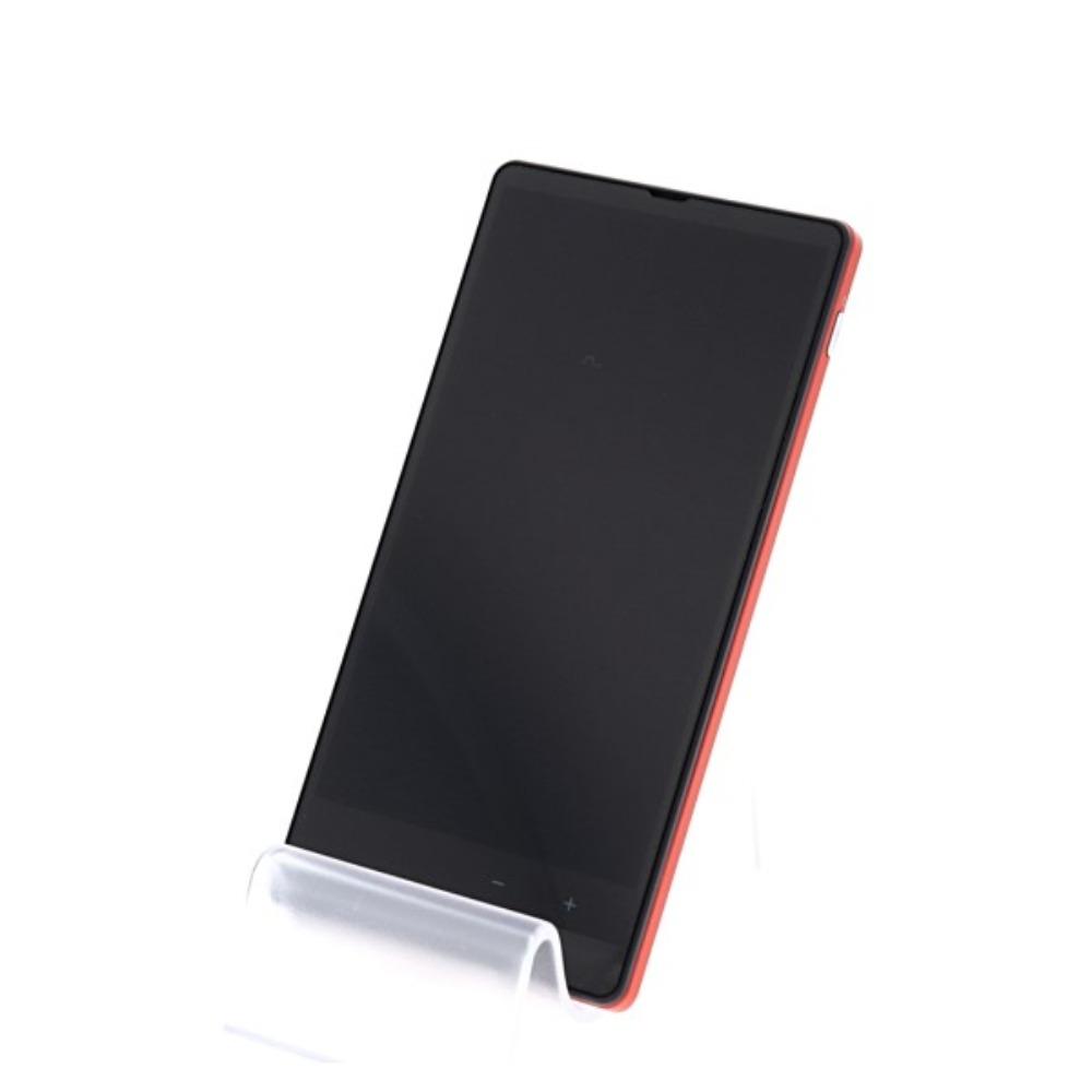 Com Aquos Phone Xx Mini 303sh Softbank Sharp