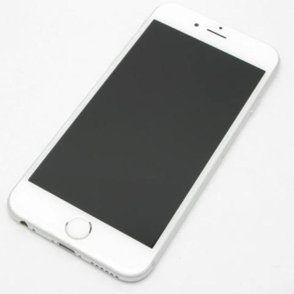 iPhone 6 128GB SoftBank [ゴールド]