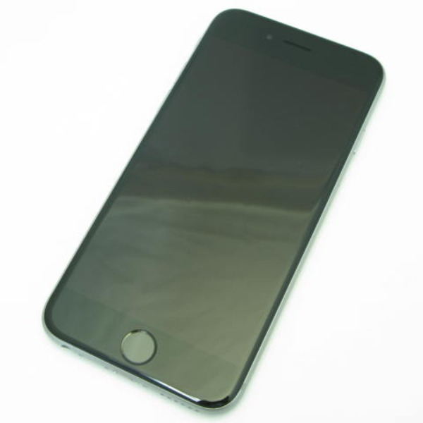iPhone 6s 16GB SoftBank [スペースグレイ]