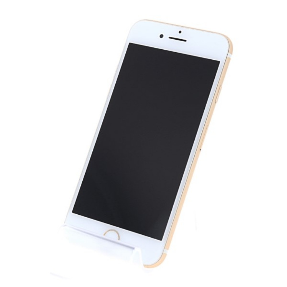 iPhone 7 128GB SoftBank [ゴールド]