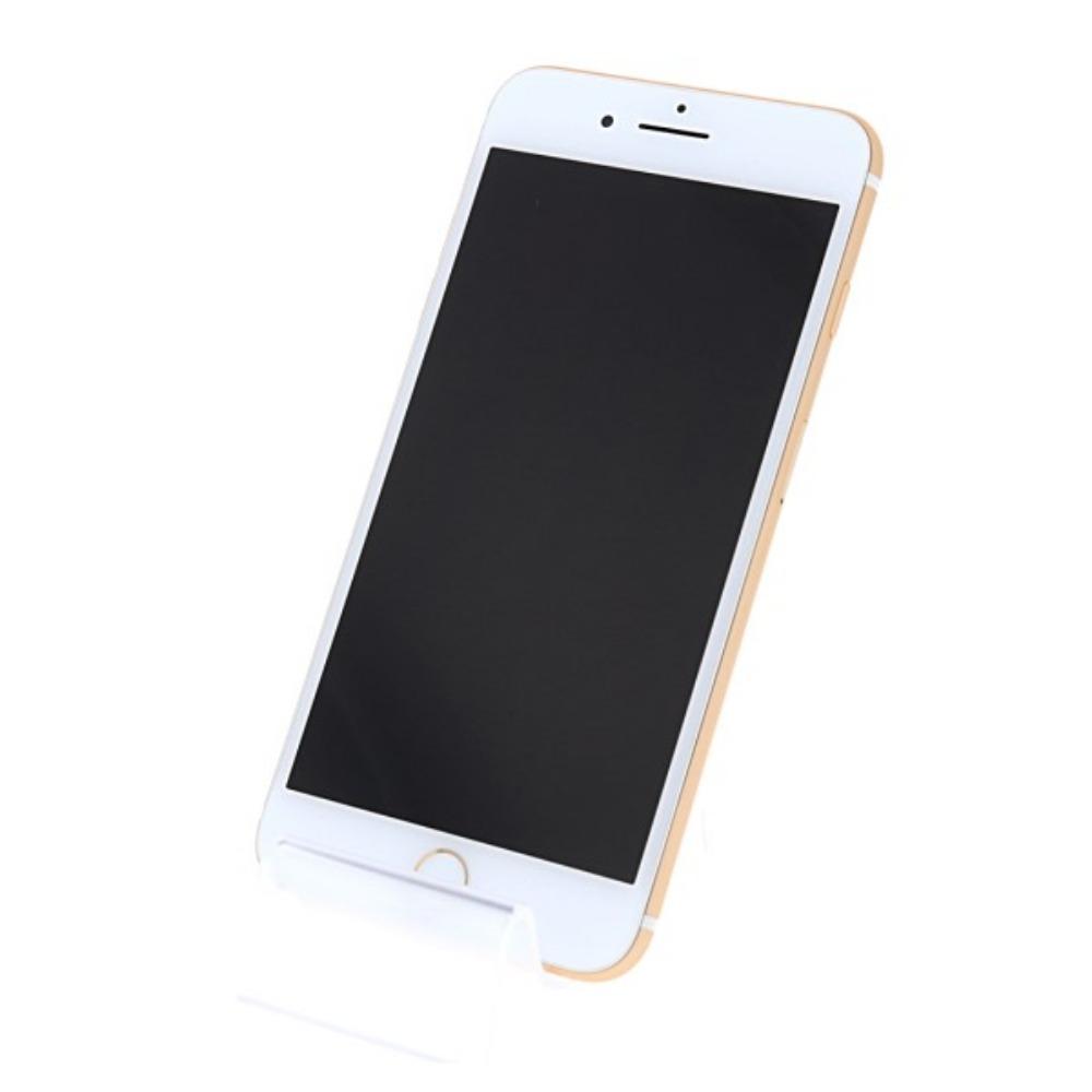 iPhone 7 Plus 128GB SoftBank [ゴールド]