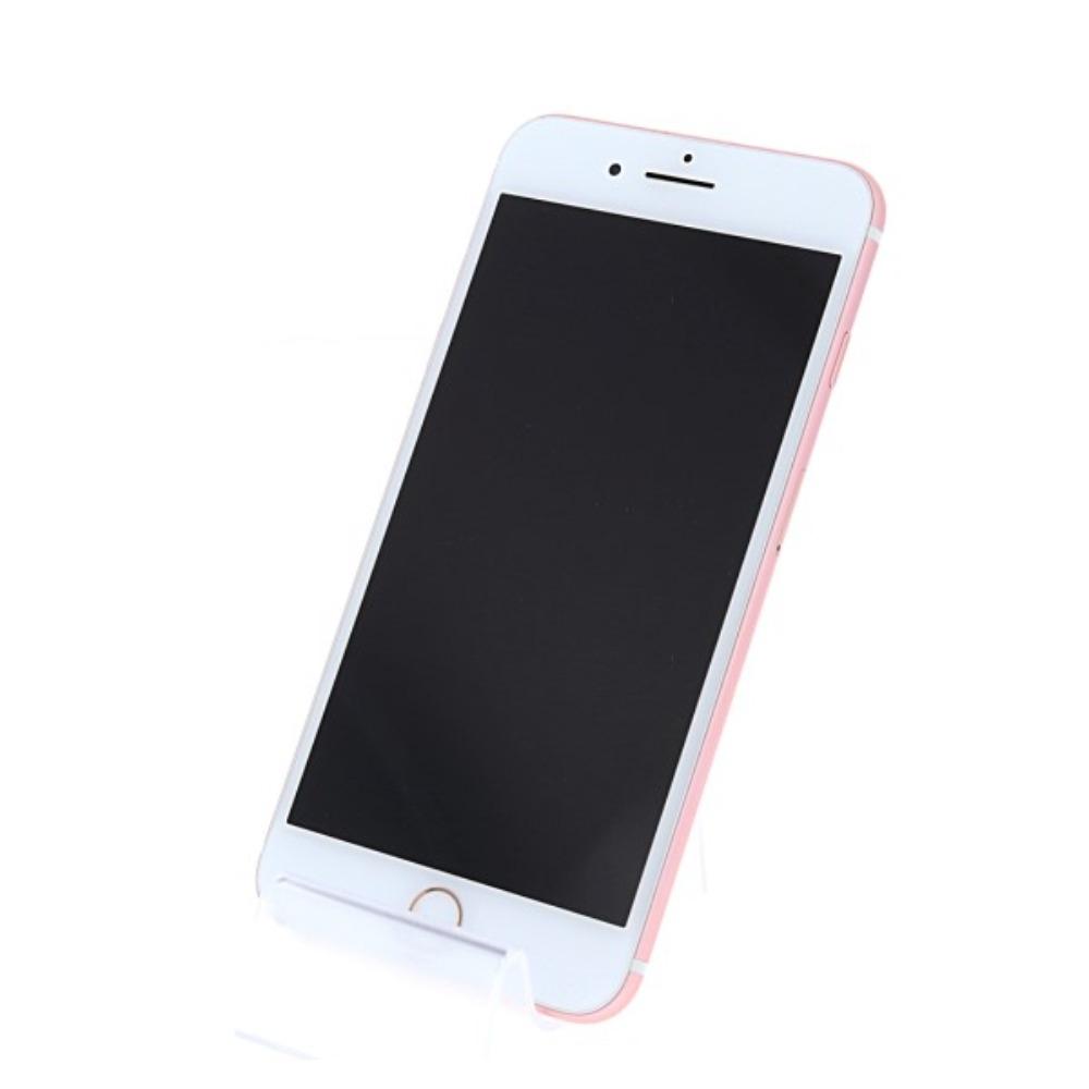 iPhone 7 Plus 256GB SoftBank [ローズゴールド]
