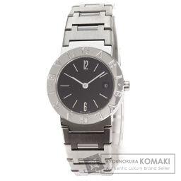 BVLGARI【ブルガリ】 ブルガリブルガリ 腕時計 ステンレス レディース