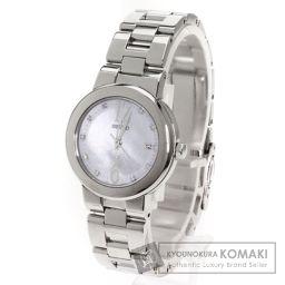 SEIKO【セイコー】 ルキア 腕時計  レディース