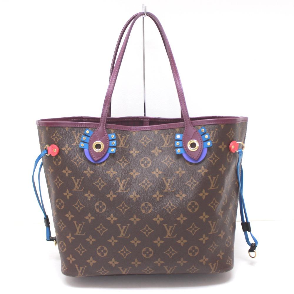 00654006a8816 Ebay Kleinanzeigen Louis Vuitton Neverfull Mm