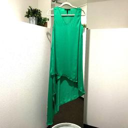 【】 アパレル ドレス  レディース