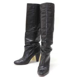 MAX&CO【マックスアンドコー】 シューズ 婦人靴 ブーツ 2985 レディース