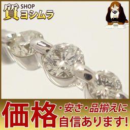SELECT JEWELRY【セレクトジュエリー】 リング・指輪 /ダイヤモンド レディース