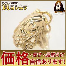 SELECT JEWELRY【セレクトジュエリー】 女性 リング・指輪  レディース