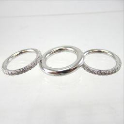 Pomellato【ポメラート】 リング・指輪  レディース