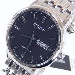 CITIZEN【シチズン】 BM9010-59E 腕時計 SS/サファイアガラス メンズ