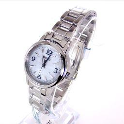 SEIKO【セイコー】 SWFH015 腕時計 SS/ガラス レディース
