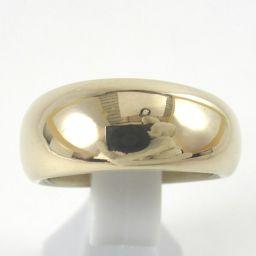 SELECT JEWELRY【セレクトジュエリー】 リング・指輪  ユニセックス