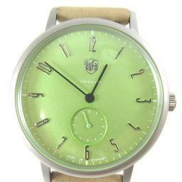 【】 腕時計 ステンレス