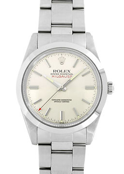 ROLEX【ロレックス】 7860 SS/ SS 1019 メンズ