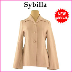 Sybilla【シビラ】 その他  レディース