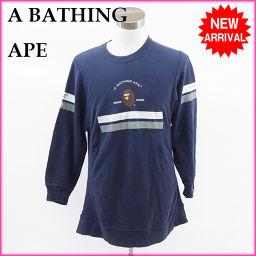 A BATHING APE【アベイシングエイプ】 その他  ユニセックス
