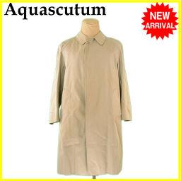 Aquascutum【アクアスキュータム】 その他  メンズ