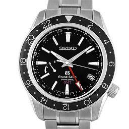 SEIKO【セイコー】 SBGE001(9R66-0AA0) 7620 腕時計 SS メンズ