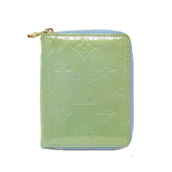 low priced 7c2a0 47ced LOUIS VUITTON(ルイヴィトン) モノグラム ヴェルニ ブルーム ...