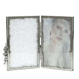 Swarovski 918633 PICTURE FRAME photo frame #