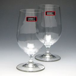 Riedel 6408/11 OUVERTURE BEER Pair