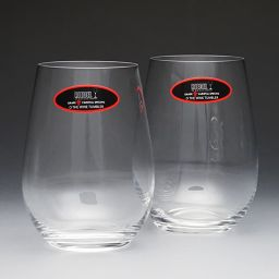 Riedel 414/15 RIEDEL O RIESLING pair