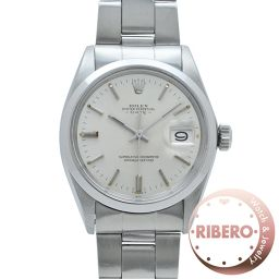 Rolex Perpetual Date Ref. 1500 USED made in 1970