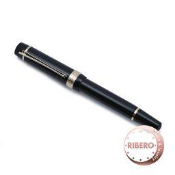 モンブラン ヨハン・シュトラウス スペシャルエディション Ref.115056 黒インク 箱、保証書付 新品