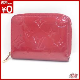 Zippy · Coin Purse Verni