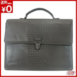 Bottega Veneta Business Bag