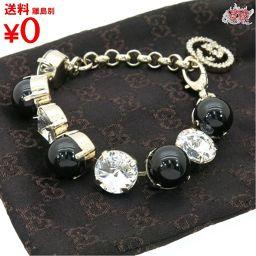 Bijoux bracelet