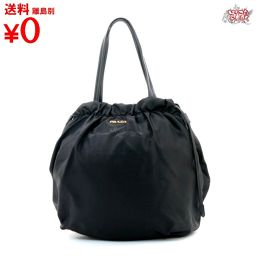 Tesuto shoulder bag