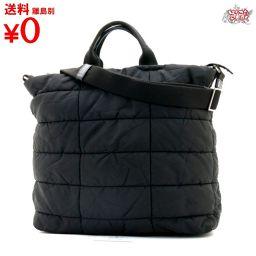 テスート 2WAYバッグ
