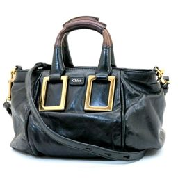 Ether Small 2WAY Bag
