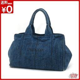 Kanapa Tote Bag