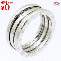 B-zero 1 ring 3 band S size
