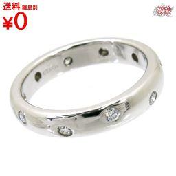 ドッツリング 10ポイント ダイヤモンド
