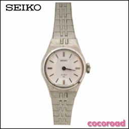 SEIKO (Seiko) watch Hi Beat 1 1120-0100