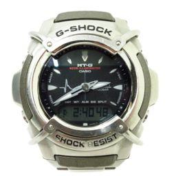 CASIO(カシオ)腕時計 G-SHOCK MT-G MTG-512