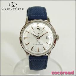 Orient(オリエント)オリエントスター メンズ 腕時計 EL05-D0-B[ce]【中古】